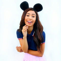 Youtube-Eva Gutowski